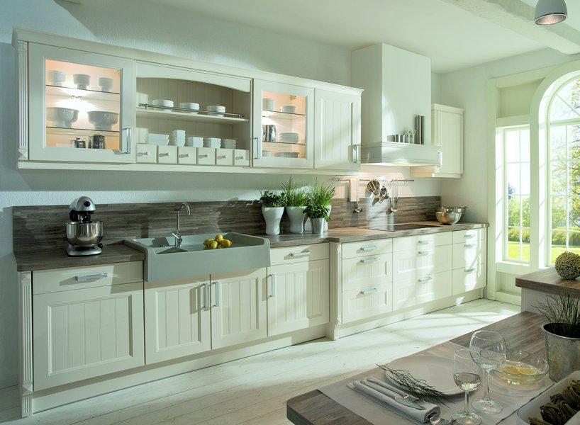 Küchenplanung Berlin objekt küchen berlin ihr partner bei grossprojekten küchen
